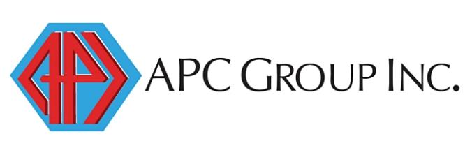 PSTI Principal 700x230 - APC group