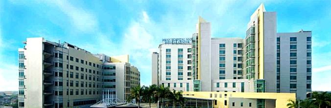 PSTI Principal 700x230 - Asian Hospital