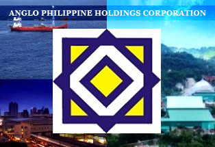 AD Anglo Philippine Holdings
